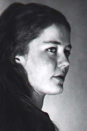 Antonina Paciorkiewicz
