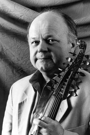 Artur Paciorkiewicz