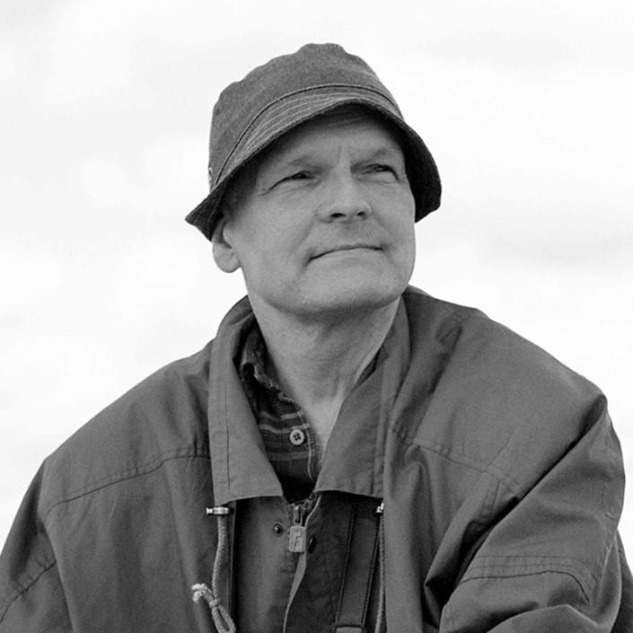 Paweł Paciorkiewicz