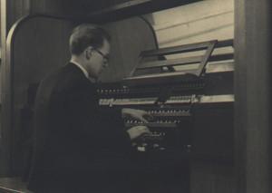 Tadeusz Paciorkiewicz, 1943