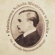 70 rocznica założenia Szkoły Muzycznej w Płocku