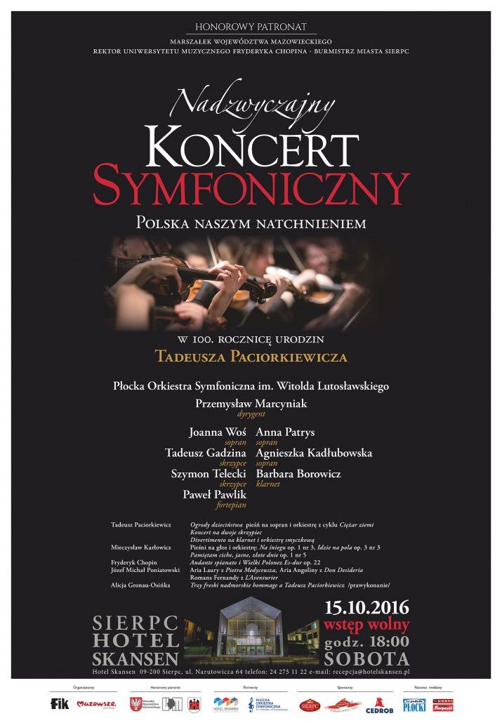 poster-100-concerto-sierpc