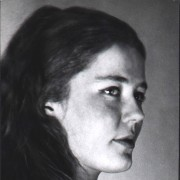Anta Paciorkiewicz